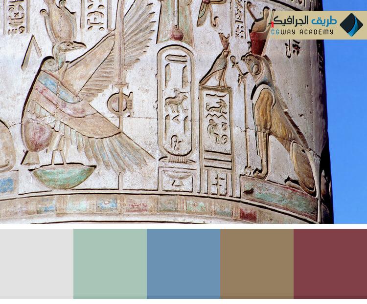 الديكور الداخلي - interior decoration