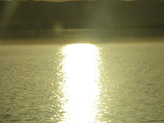 الإضاءة الطبيعية واهم مصادرها- Natural lighting and its most important sources