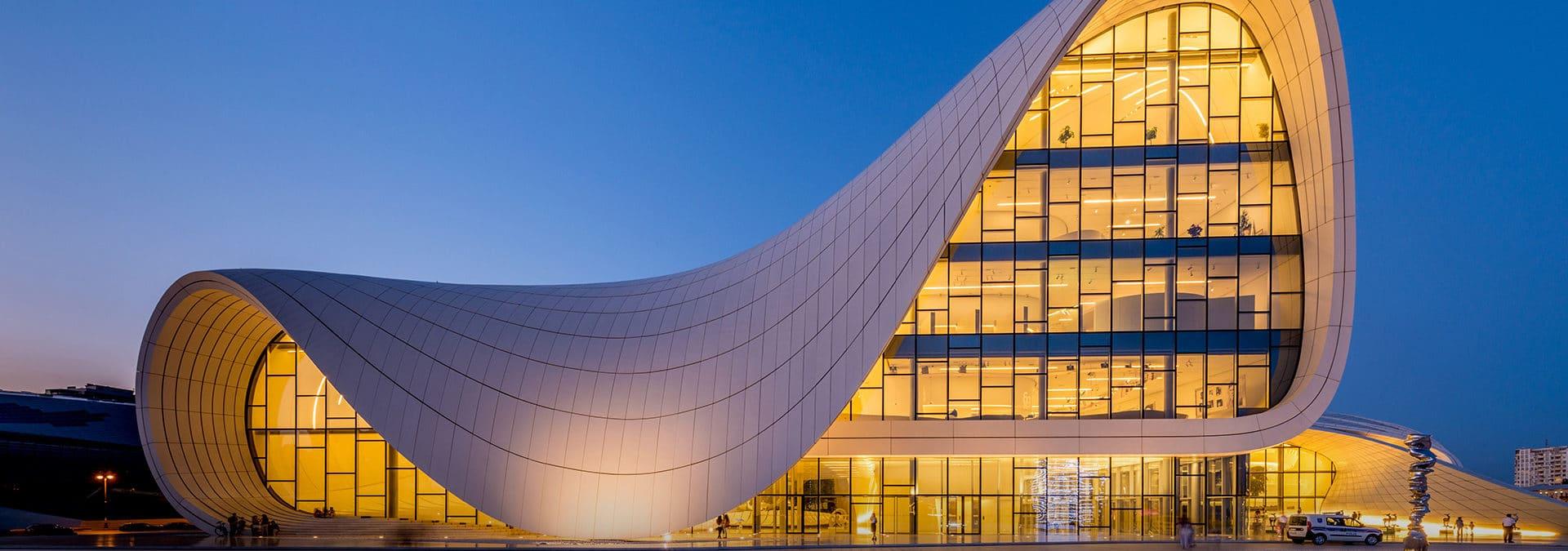يعتبر الماكس و الإظهار المعماري أحد معايير عالم صناعة الإظهار المعماري: