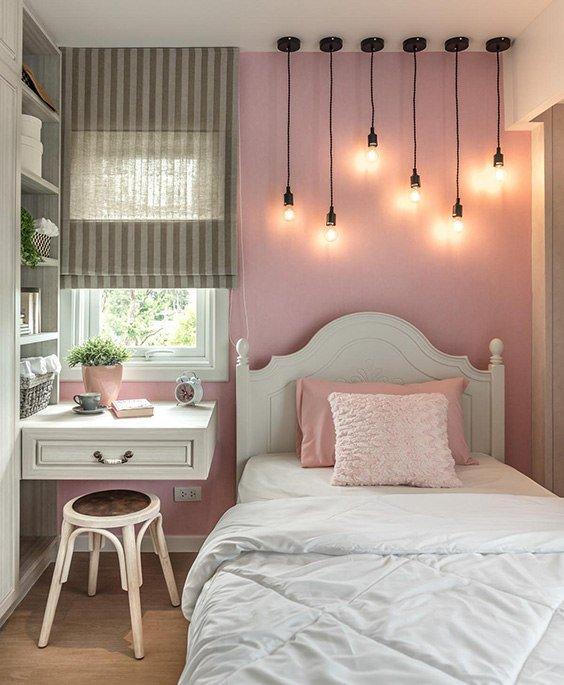 paint-colors-make-room-bigger