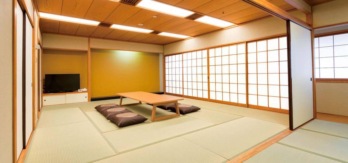 منزل بالنمط الياباني
