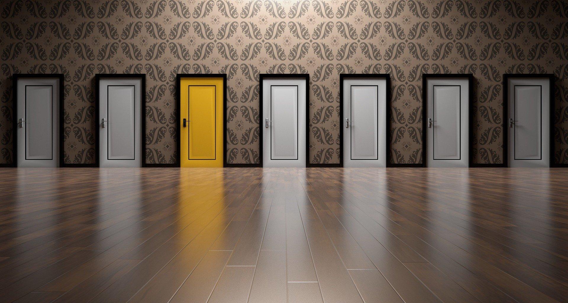 هوية بصرية ناجحة التميز نصائح لإنشاء هوية بصرية ناجحة لعلامتك التجارية