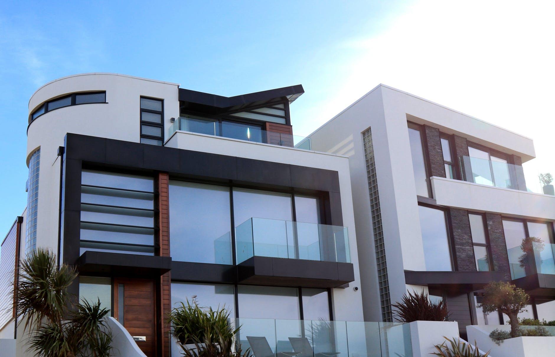 كيفية تصميم منزل بنفسك وعبر الإنترنت؟