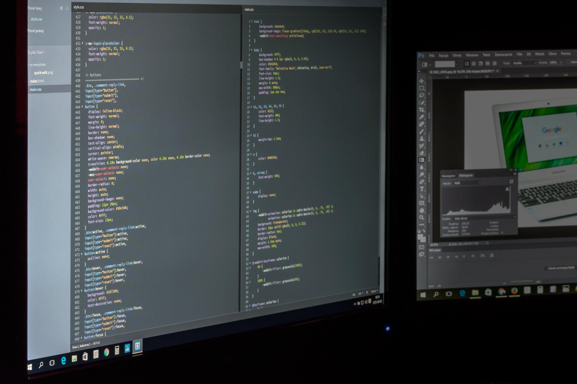 تصميم الجرافيك العمل على تعلم مهارات البرمجيات الخاصة دليلك الكامل للعمل في مجال تصميم الجرافيك