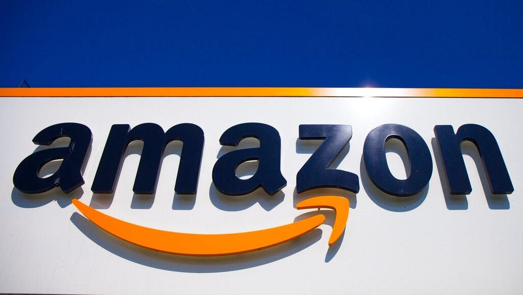 professional logo amazon لـ شعار احترافي إليك أهم 10 نصائح تساعدك في الحصول عليه
