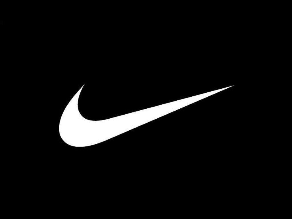 professional logo nike لـ شعار احترافي إليك أهم 10 نصائح تساعدك في الحصول عليه
