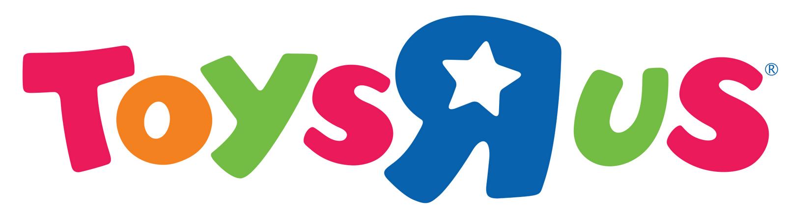 professional logo toysrus لـ شعار احترافي إليك أهم 10 نصائح تساعدك في الحصول عليه