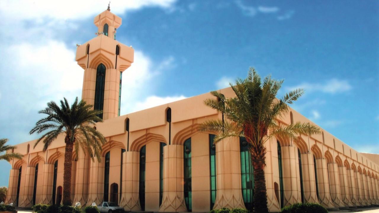 أشهر المعماريين العرب