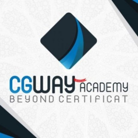 Avatar of CGWAY